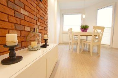 Apartament do wynajęcia w Baltic Korona Apartamenty