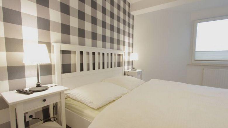 Apartament do wynajęcia Baltic Korona Apartamenty